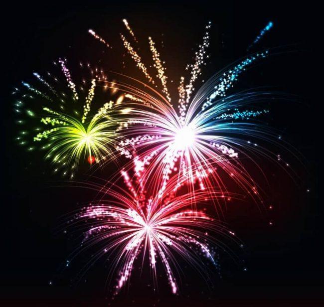 cbd for fireworks anxiety