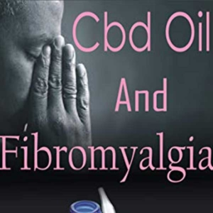 cbd fibro