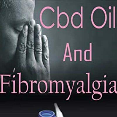 cbd fibromyalgia