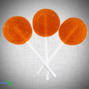 cbd lollipop