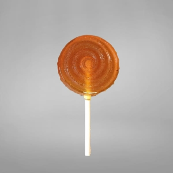 cbd lolly