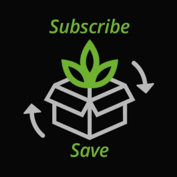 Subscription Only