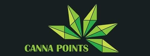 cannapoints